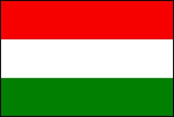 Red White Green Flag Buy Red White Green Flag Red White Green Flag Polyester Flag Product On Alibaba Com
