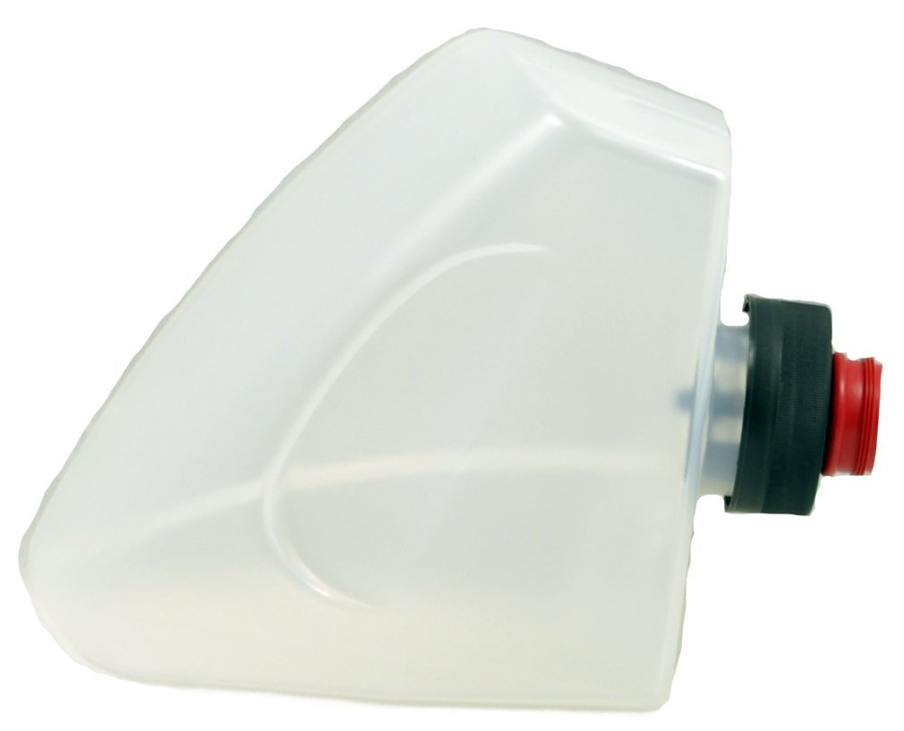 Cheap Bissell Upholstery Shampoo Find Bissell Upholstery Shampoo