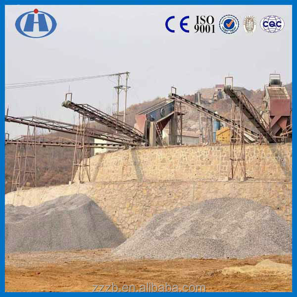 China top brand construction sand rotary drum dryer for sale with ISO ,CE approved
