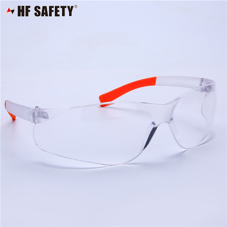 SafetySnowboard Motorcycle Eye wear Glasses Eye Protection Work Lab CL