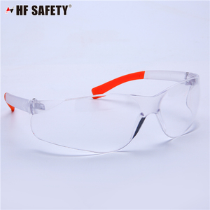 8333075b7b Prescription Motorcycle Glasses Wholesale