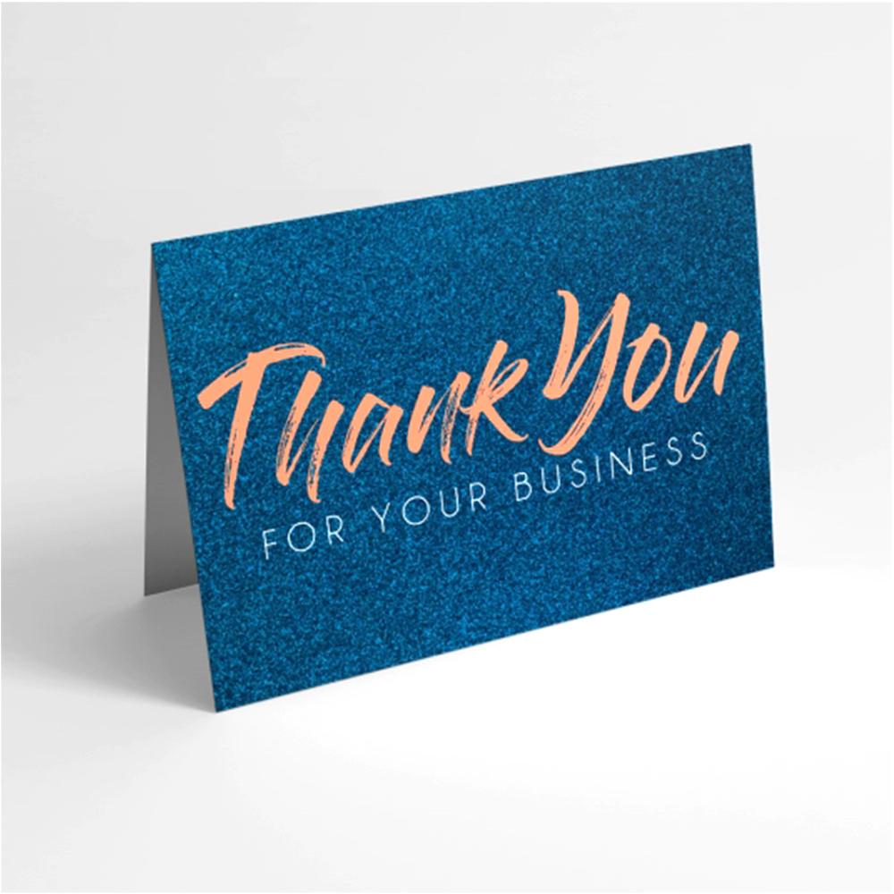 Поздравление днем, открытка бизнес поздравляем