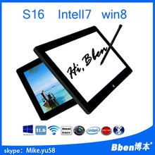 Original 11.6 inch Bben i5 tablets intel Dual core Windows8.1 RAM 4GB ROM 128GB 4G LET GPS BT4.0 2MP+5MP phone call tablet pc
