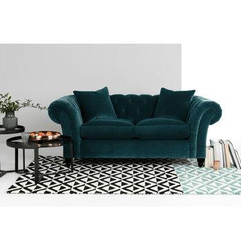 Modern Italian Furniture Miami New Model Sofa Set Pictures - Buy New Model  Sofa Set Pictures,Modern Italian Furniture,Modern Italian Furniutre Miami  ...