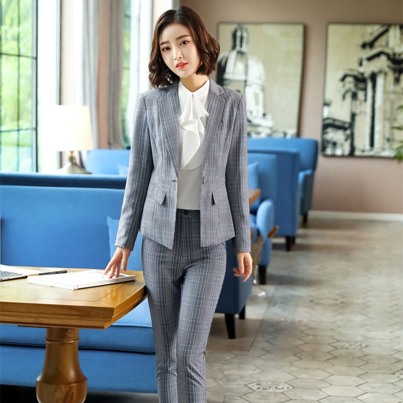 37aa78a6cdc8 China Ladies Skirt Suits, China Ladies Skirt Suits Manufacturers and  Suppliers on Alibaba.com