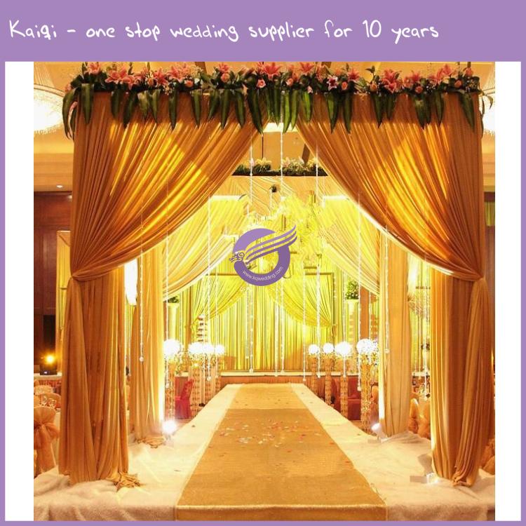 K9569 party en bruiloft levert hoge end glitter tapijten uit china ge mporteerd tapijt product - Eigentijdse high end tapijten ...