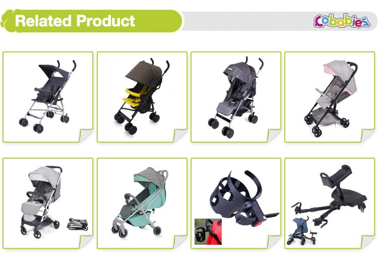Asiento de coche de seguridad portátil de viaje de alta calidad para niños y bebés en venta, cubierta de asiento de accesorios de coche/