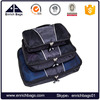 Packing Cubes 3 Pieces Luggage Travel Organizer Accessories 210D Rip-Stop Honeycomb Nylon Easy-View Mesh