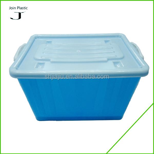 Christmas Tree Plastic Container, Christmas Tree Plastic Container  Suppliers And Manufacturers At Alibaba.com