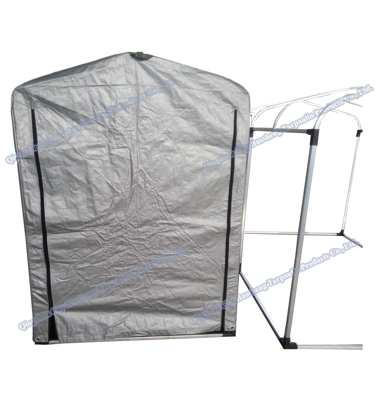 bicycle cover dust shelter for export japan market