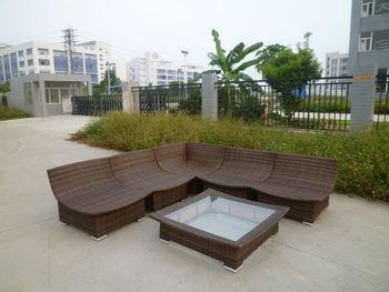 Best Selling Patio Rattan Furniture Sofa Set - Buy Patio ...