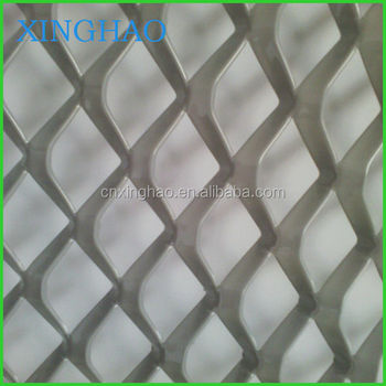 aluminum expanded metal sheetsexterior decorative metal wall paneliso90012008 - Decorative Metal Sheets