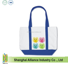 Cheap,Cheaper,Cheapest price in cotton bag,shopping bag and other promotion bags.