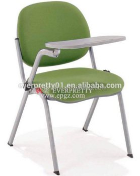 Bahrain school furniture armchair with writing tablet, View school  armchair, Everpretty Product Details from Guangzhou Everpretty Furniture  Co , Ltd