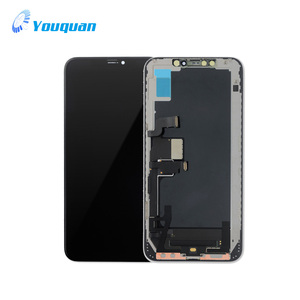 Wholesale Original Quality Lcd Display For Iphone Xs Max