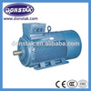 Y2-180L-6 15KW 380V industrial 3 phase ac electric motor