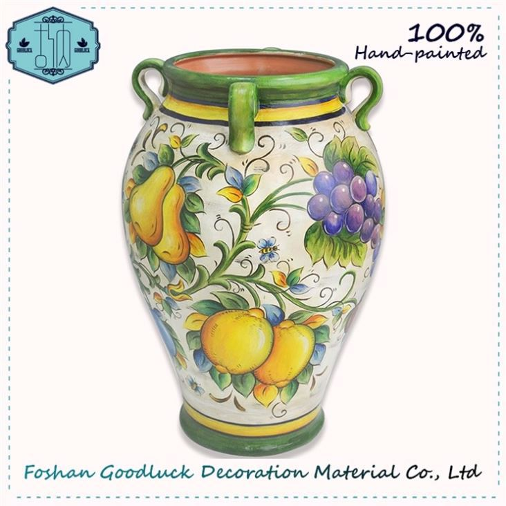 Three Hands Vase Wholesale Hand Vase Suppliers Alibaba