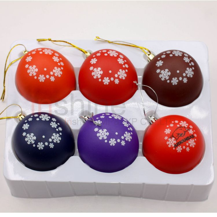 Quick And Easy Homemade Christmas Decorations , Homemade Christmas Jingle Bell