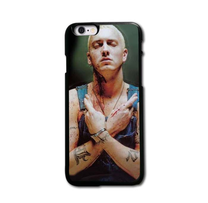 custodia eminem iphone 6 plus