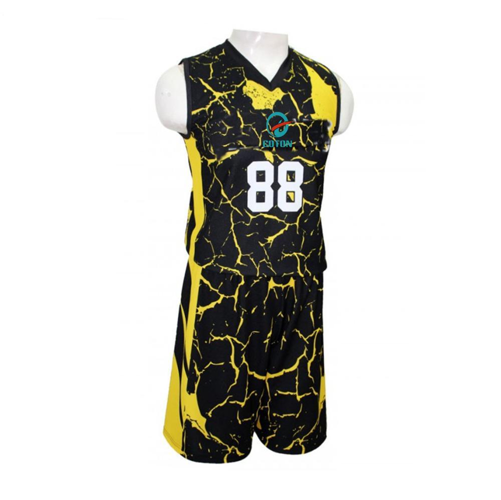 bask cu mens basketball - 1000×999