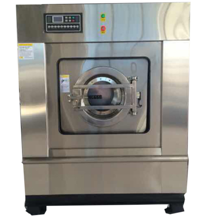 Laundry equipment washing machine for hotel/ laundry plant/ dry cleaning shop