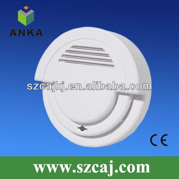 Hot selling! Standalone smoke alarm for alarm parts