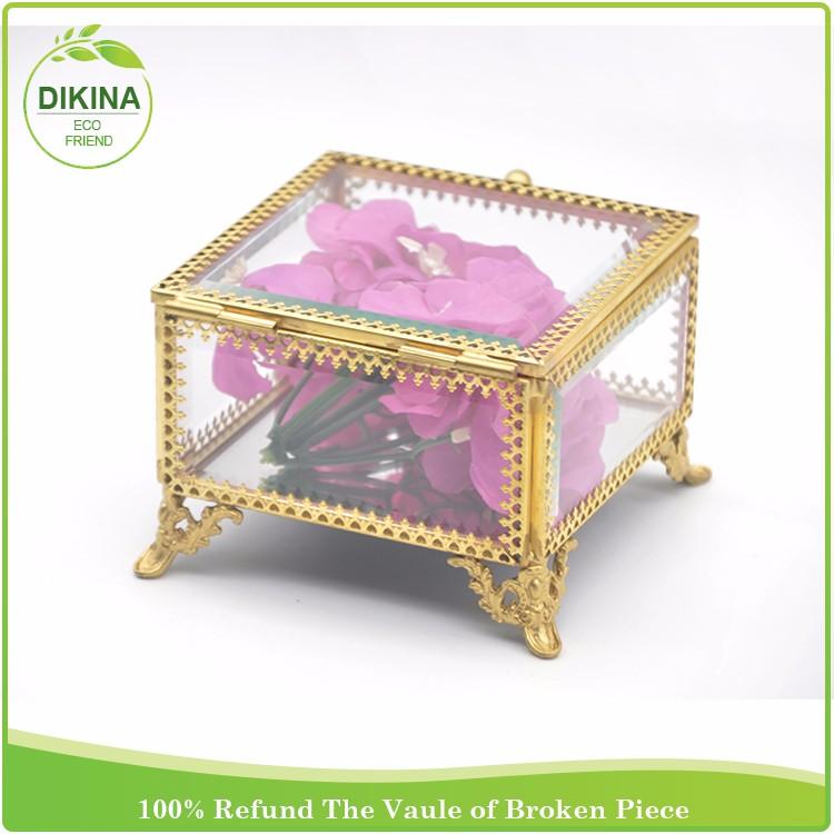 dekorative aufbewahrungsboxen mit deckel m belideen. Black Bedroom Furniture Sets. Home Design Ideas