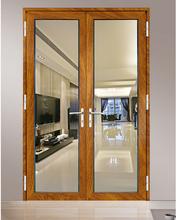 Tempered Glass Closet Doors, Tempered Glass Closet Doors Suppliers And  Manufacturers At Alibaba.com