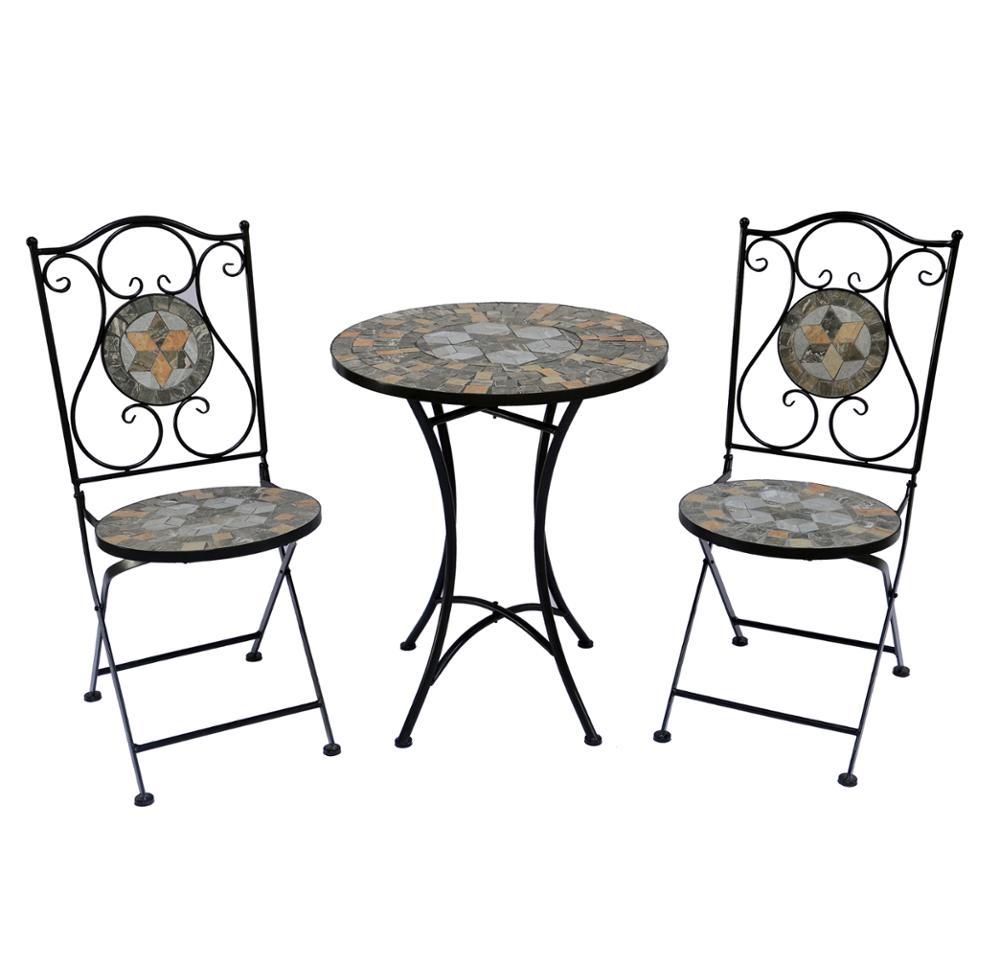 Fine New Design Outdoor Cement Table And Outdoor Long Chairs For Decoration Buy Outdoor Party Tables And Chairs Newest Cement Table And Chairs Outdoor Uwap Interior Chair Design Uwaporg