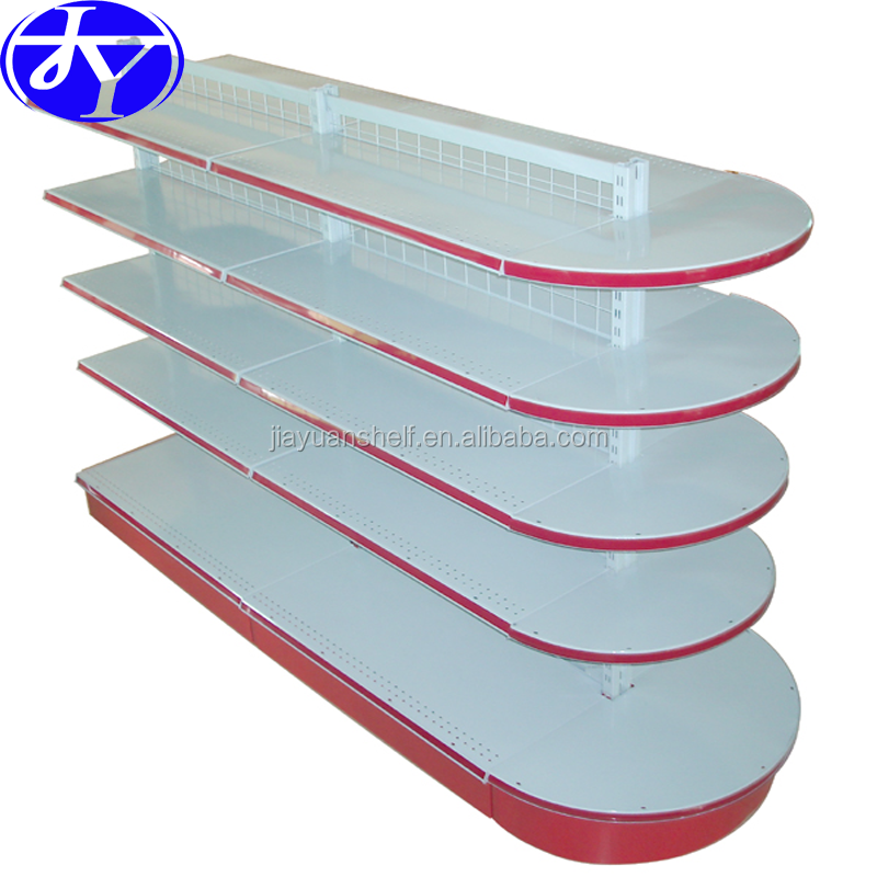 Metal Wire Shelving Wholesale, Wire Shelving Suppliers - Alibaba