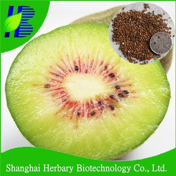 hybrid fruit tree seeds kiwi seeds for cultivating  buy kiwi, Beautiful flower