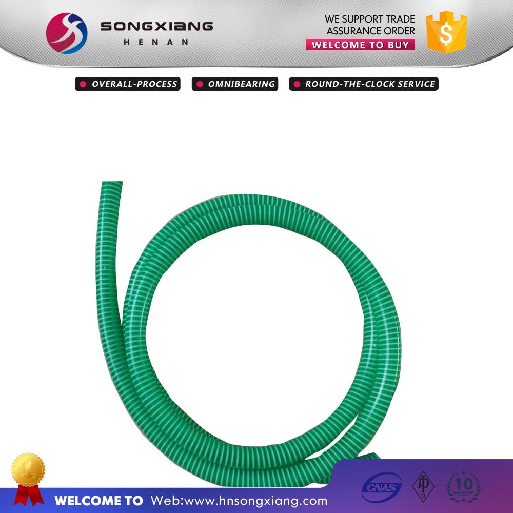 Cheap corrugated plastic drain pipe sizes find corrugated plastic - Plastic Corrugated Pipe Plastic Corrugated Pipe Suppliers And Manufacturers At Alibaba Com