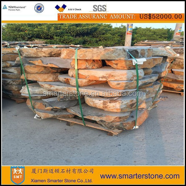 Cheap Landscaping Stone, Cheap Landscaping Stone Suppliers And  Manufacturers At Alibaba.com