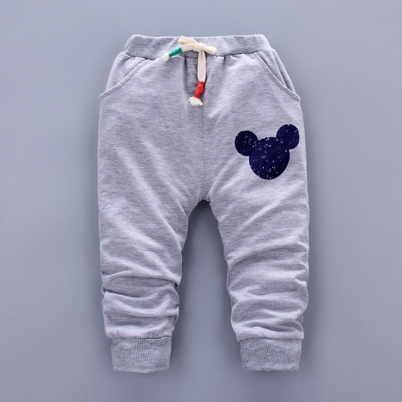 फैशन गुणवत्ता वाले बच्चों बच्चा लड़कों लड़कियों के कपड़े सेट थोक बच्चे भारत मलेशिया फिलीपींस सूट stocklot कपड़े