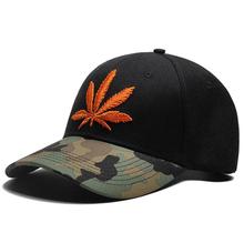 b62959462cb44f OEM black acrylic hemp embroidered base ball cap baseball caps and hats  curved snapback caps with