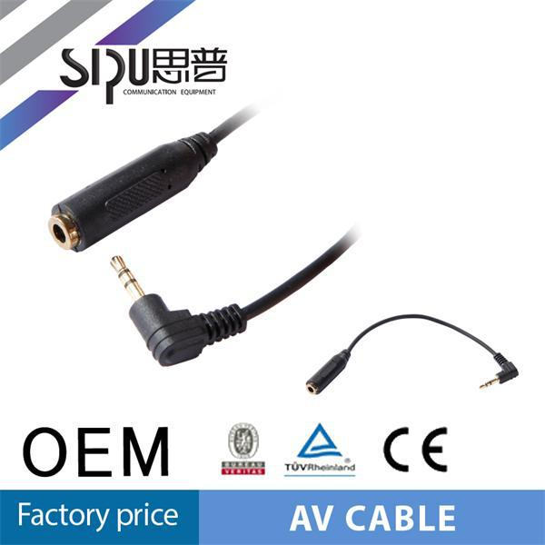 jack rj9 jack rj9 suppliers and manufacturers at alibaba com