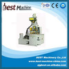 /product-detail/bst-60-standard-plastic-injection-moulding-machine-vertical-injection-rotating-platen-making-machine-60382882918.html