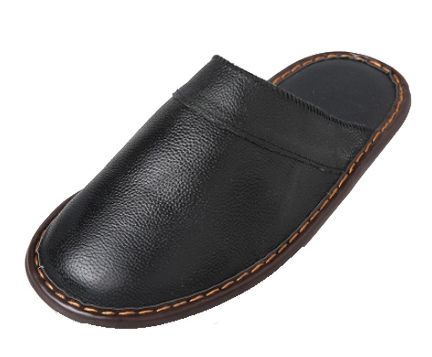 b152f2a55 Cheap Mens Leather House Slippers, find Mens Leather House Slippers ...