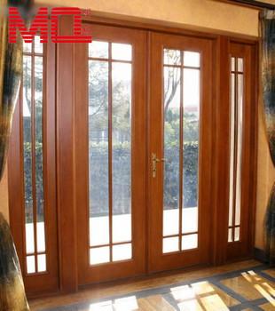 Modern Soundproof Strong Room Door Ventilation Grilles For Doors