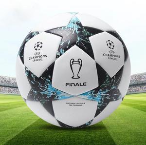 Promotional Soccer Ball 5b2ff9bb5