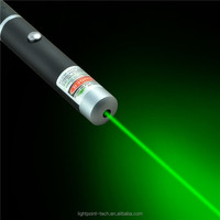 wholesale blue laser pointer green laser pointer 10mw, 50mw, 100mw red laser pointer