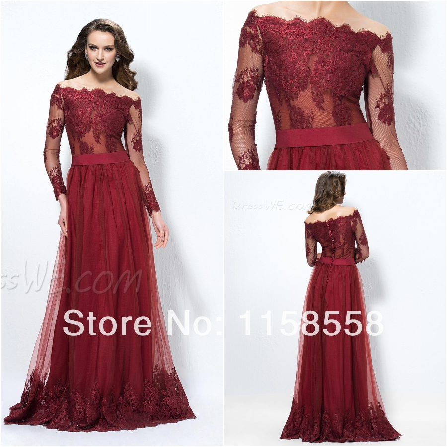 Nicolasrechanik: Plus Size Dresses Sale