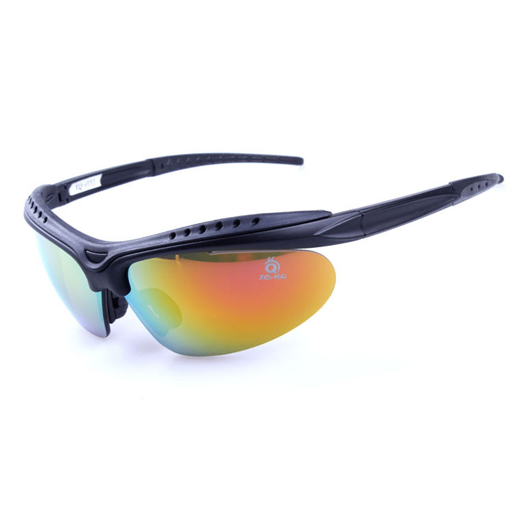 Outdoor OEM hiking goggles/cycling goggles/riding goggles ready in stock