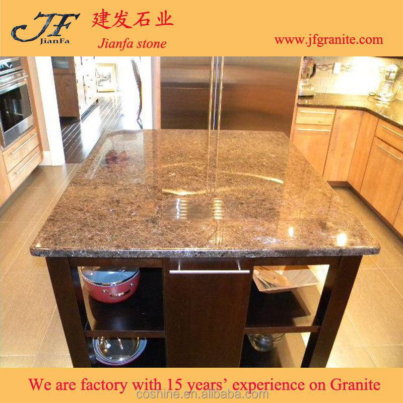 Labrador Antique Granite Countertops, Labrador Antique Granite Countertops  Suppliers And Manufacturers At Alibaba.com