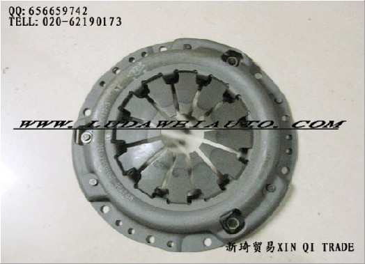 Car Clutch Cover For LIFAN - 6401 /1.3 / OEM NO.LF479Q5-1601100A