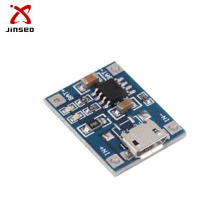 3.6v TP4056 pcb listed battery charging circuit boards