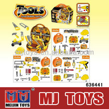 kids real tool set kids power tools