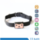 Personal kids GPS Tracker/Pet GPS Tracking device /Vehicle GPS Tracker