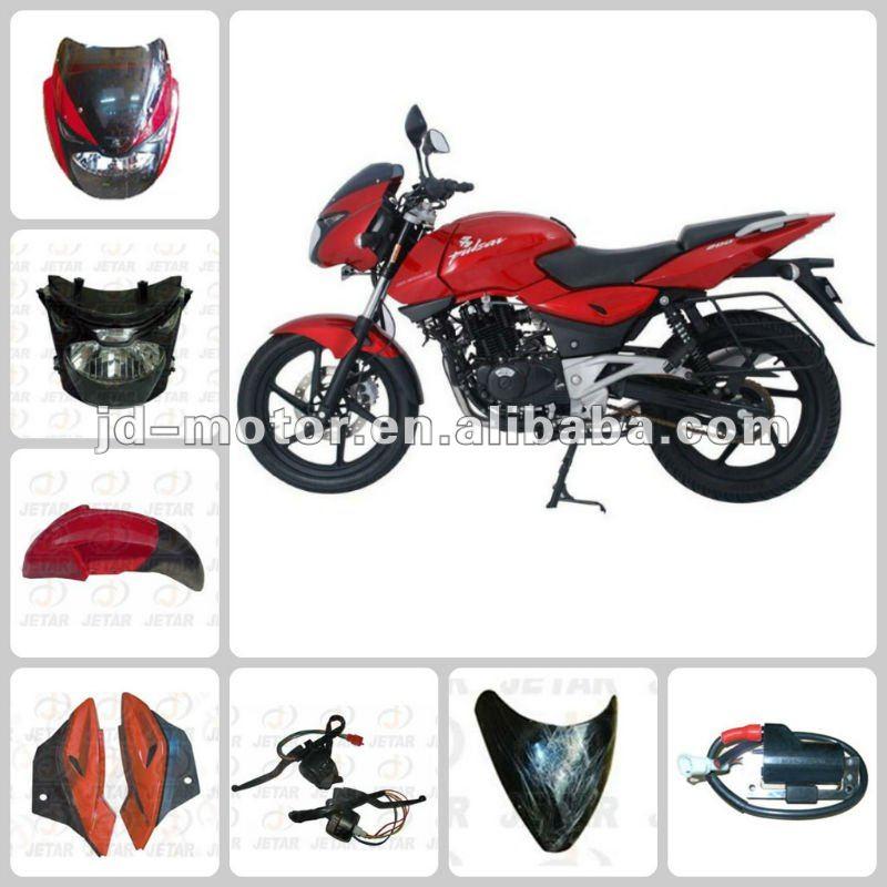 Suzuki gs 150 price in bangalore dating 6