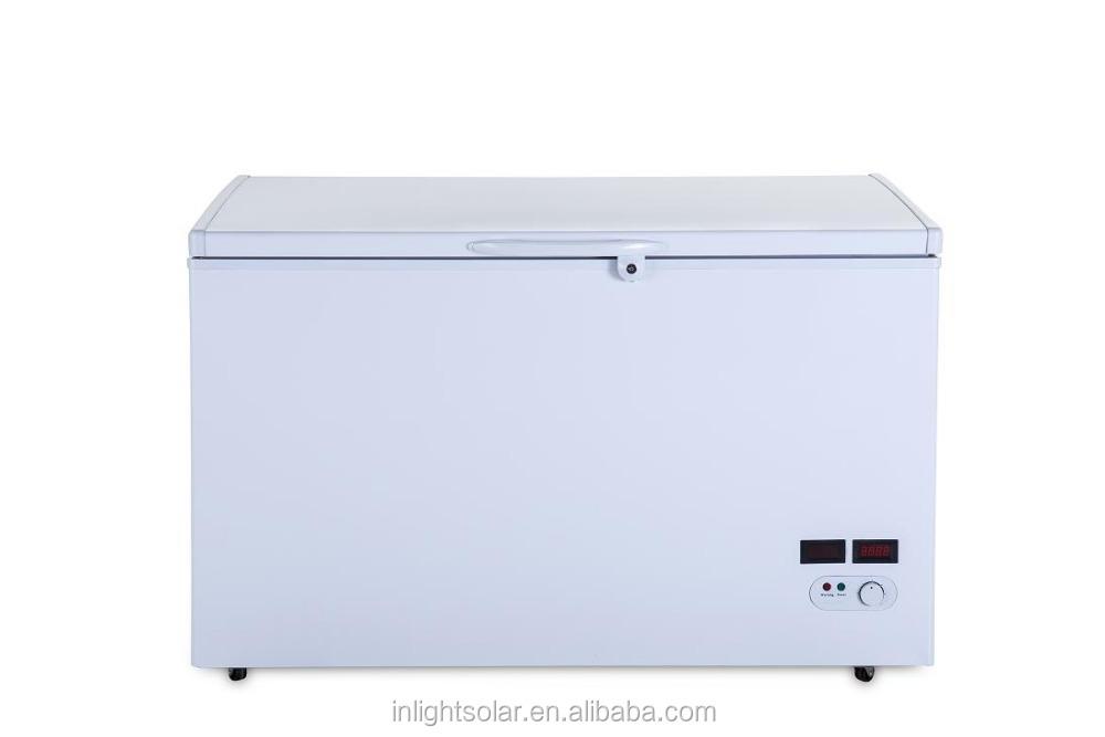 Grossiste frigo 200l-Acheter les meilleurs frigo 200l lots de la ...
